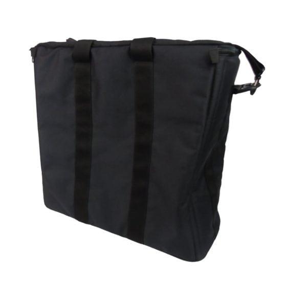 Storage-Bag-11