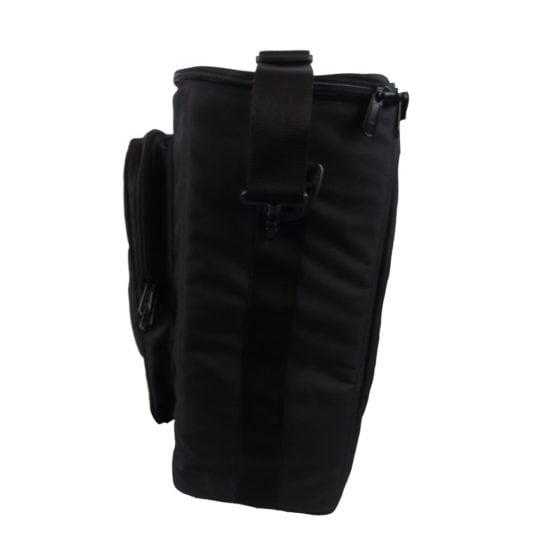 Storage-Bag-13