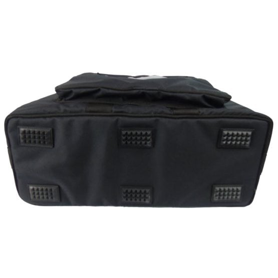 Storage-Bag-14