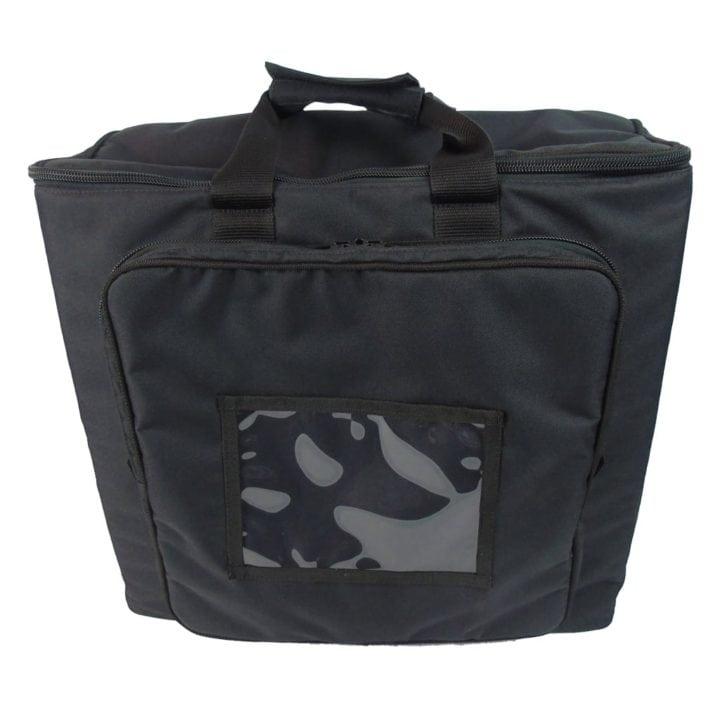 Storage-Bag-2