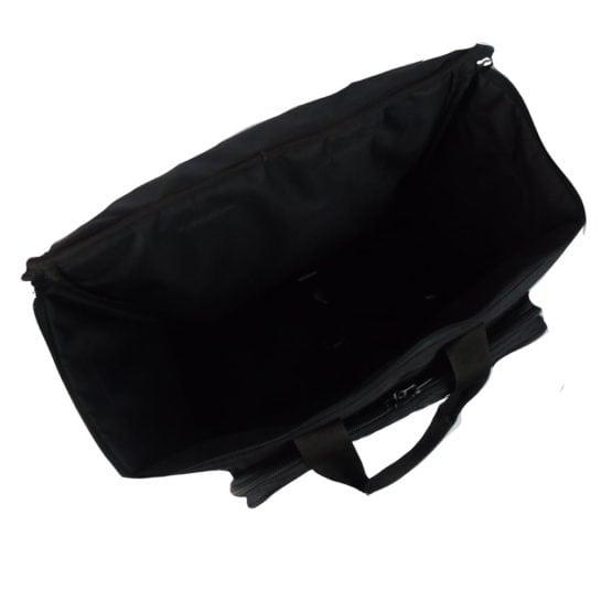 Storage-Bag-4