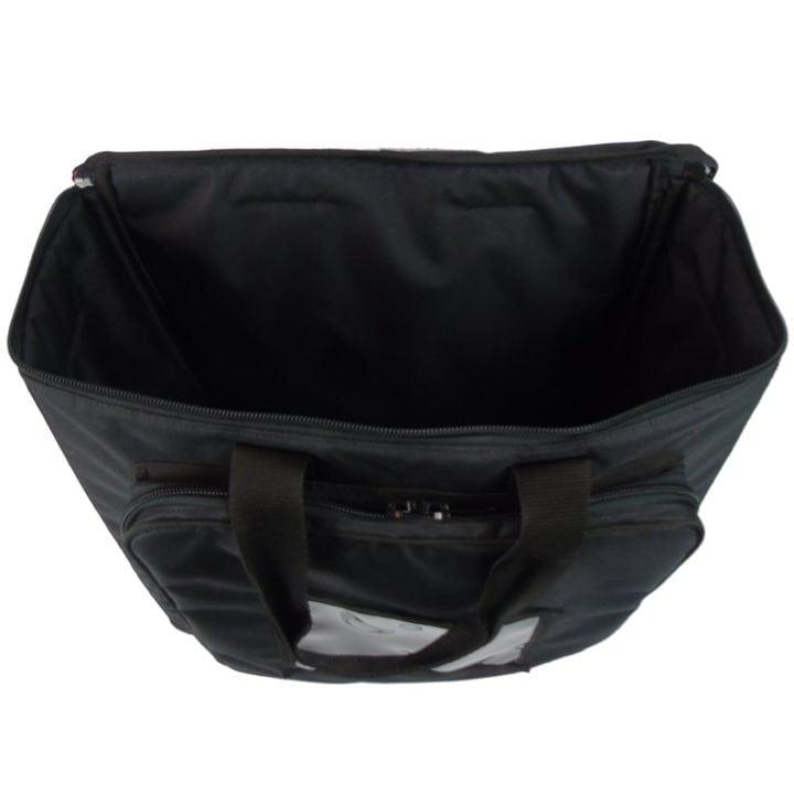Storage-Bag-5