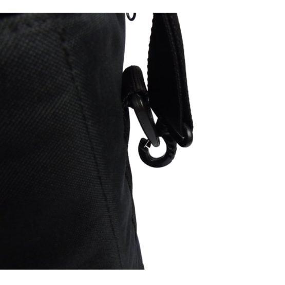 Storage-Bag-8