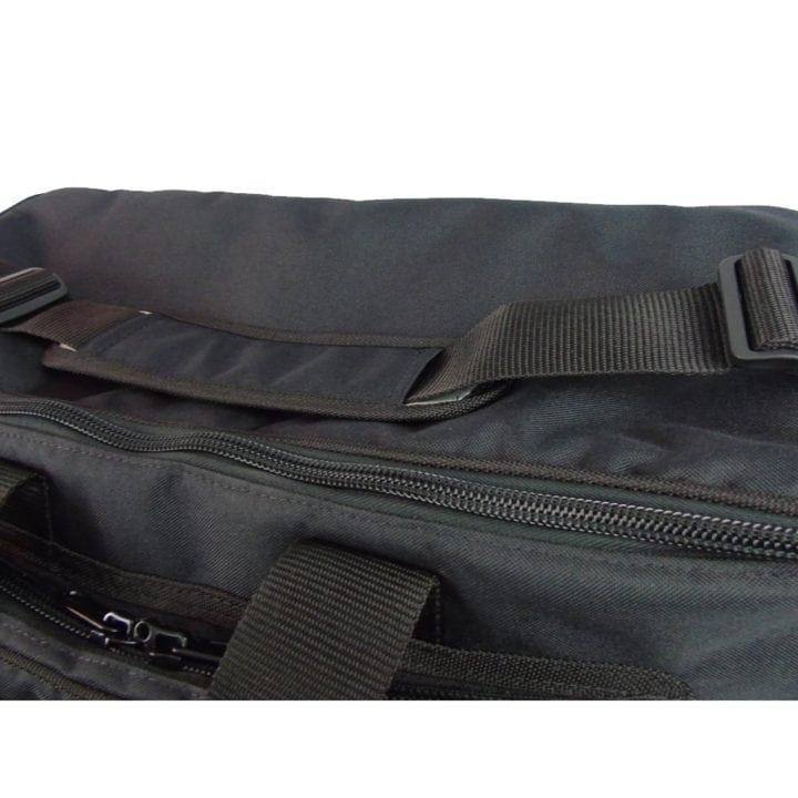 Storage-Bag-9