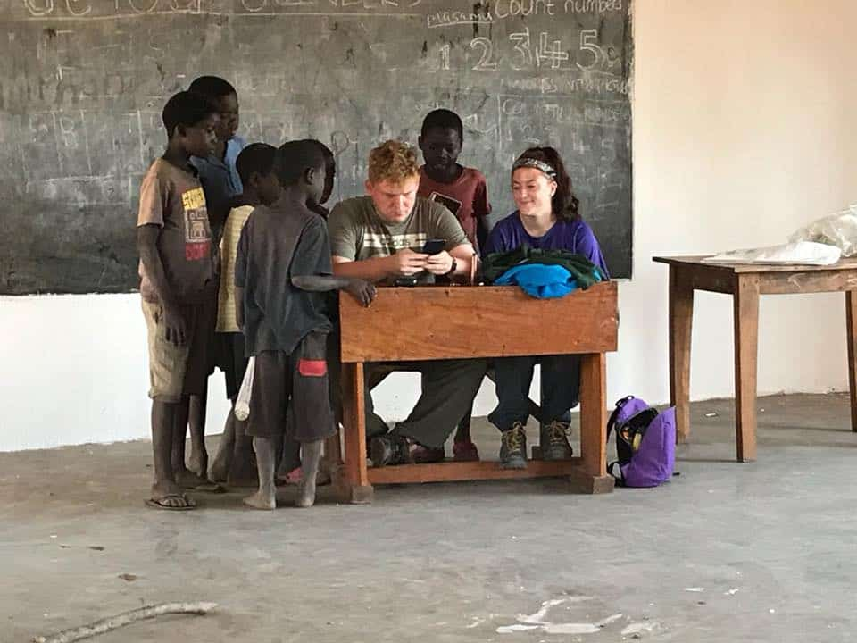 Update- Greater-Manchester-West-Scouts-MAD4Malawi