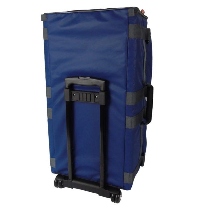 ZK-Bag-3