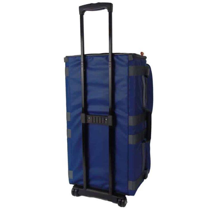 ZK-Bag-4