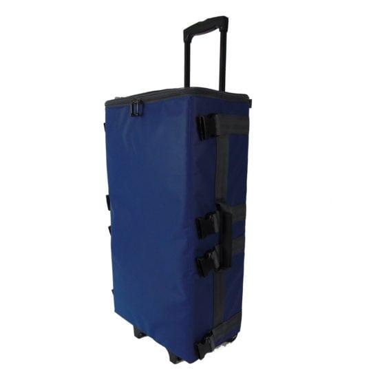 ZK-Bag-5