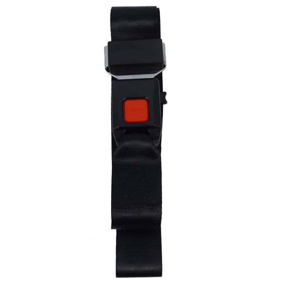Stretcher-Strap-With-Seat-Belt-Fitting-And-Loop-Ends6