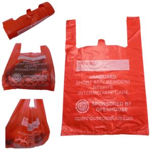 The-Disposable-Vanguard-Patient-Transfer-Bag