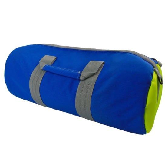 Clearance-Barrel-Bag