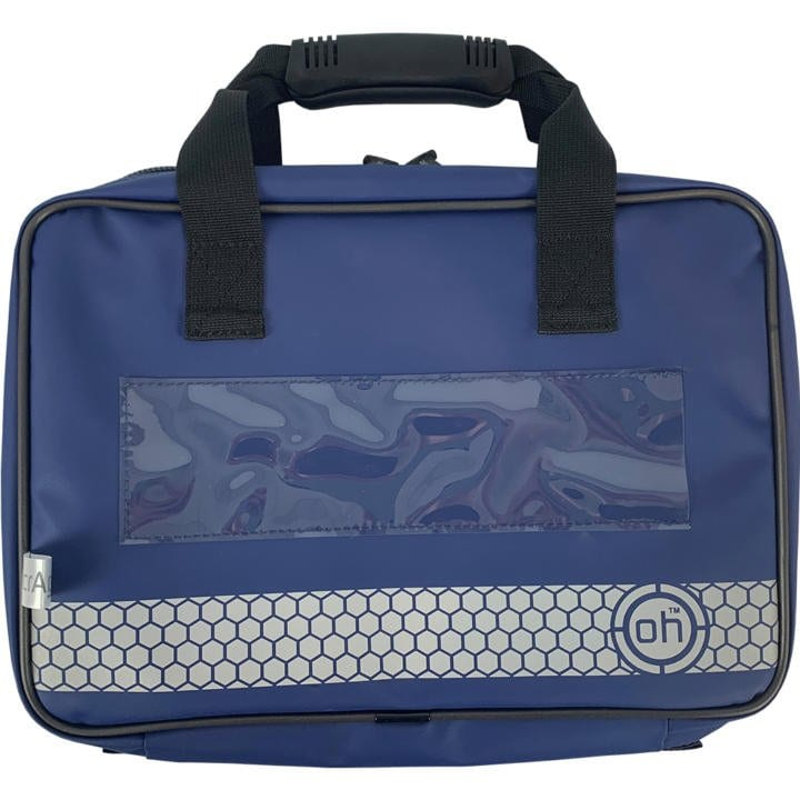 intubation bag by Openhouse Products