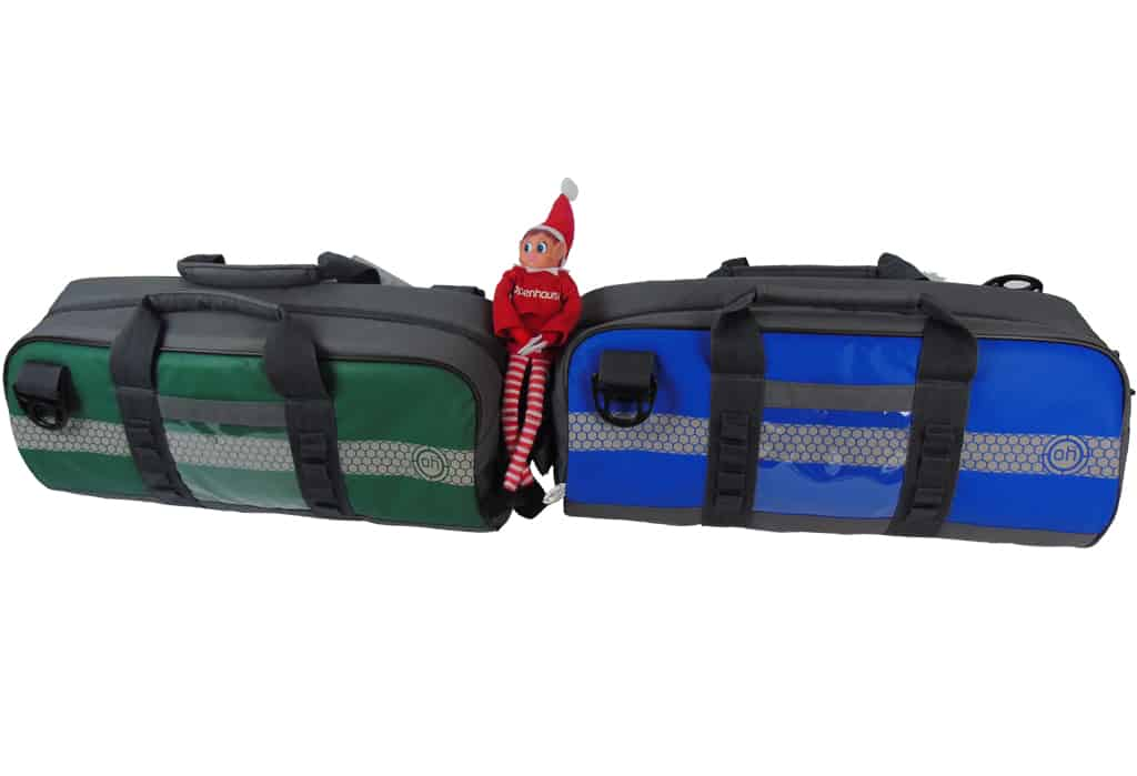 Our-New-Barrel-Bags-Are-In-Stock