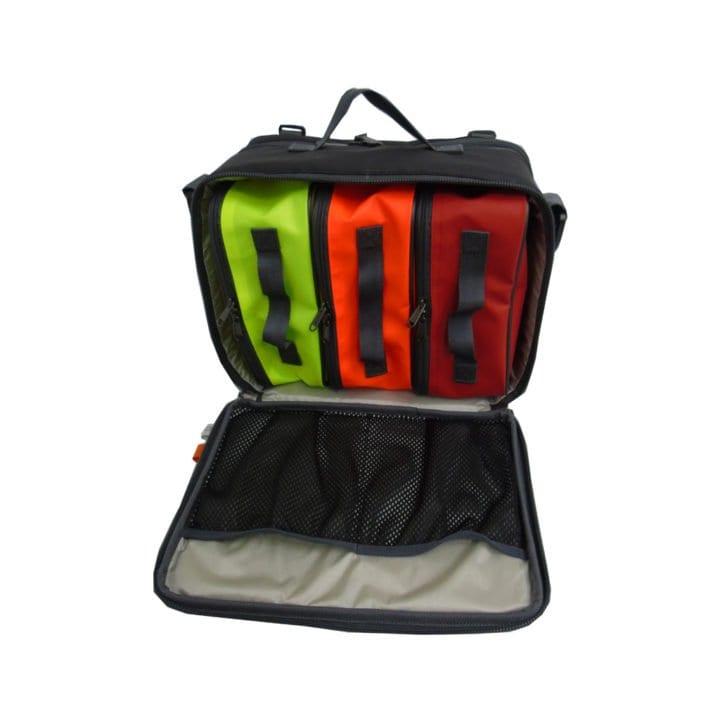 Observation-Kit-Bag