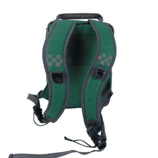 G5-Defibrillator-Backpack