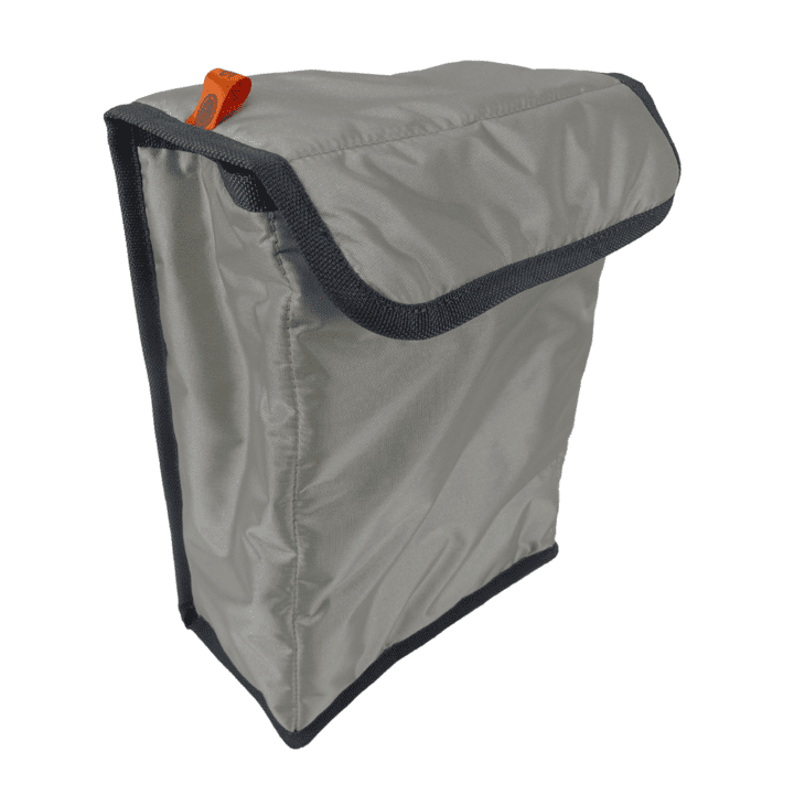G5-Defibrillator-Backpack