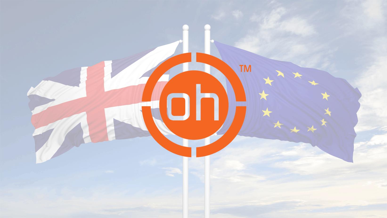 Openhouse's-Brexit-Plan