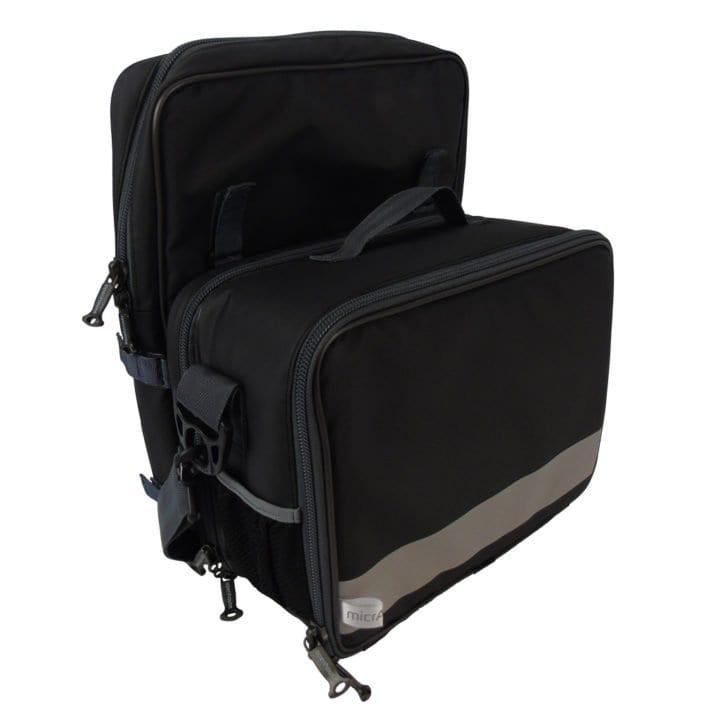 Scales-Kit-Bag