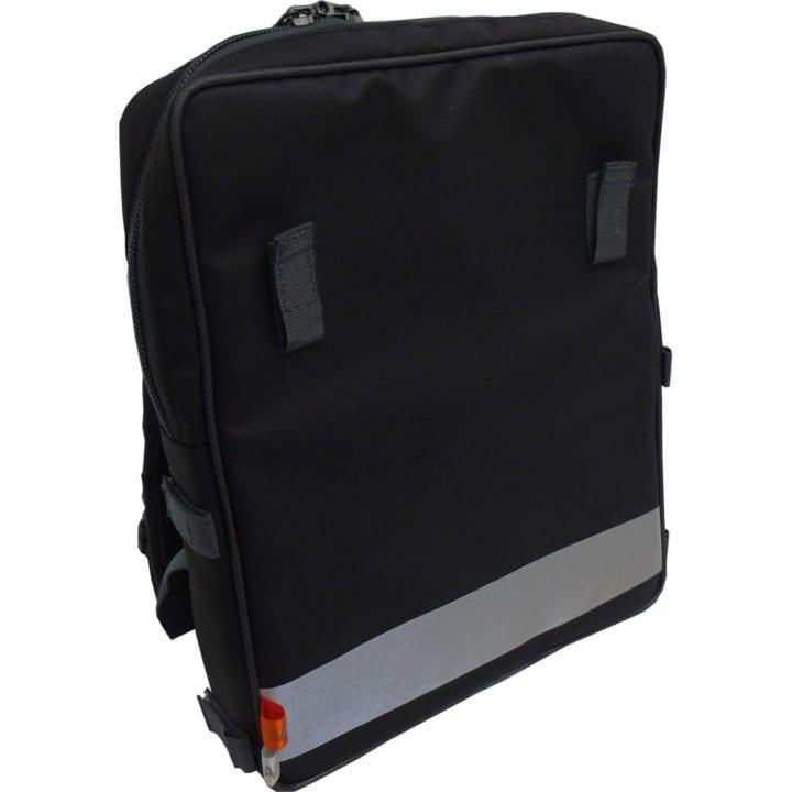 Scale-Kit-Bag