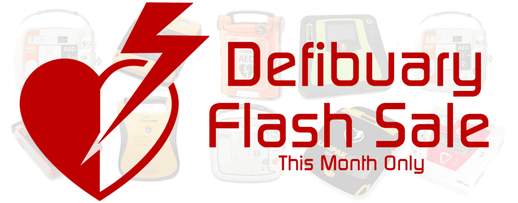 Find-Your-Perfect-Defib-This-Defibuary