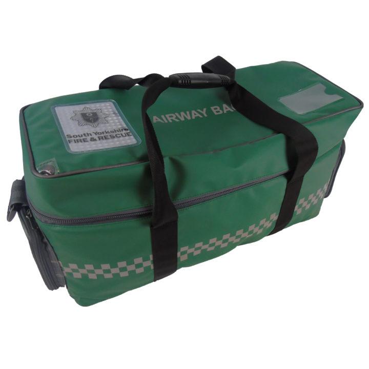 Airway-Bag1