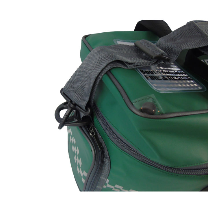Airway-Bag