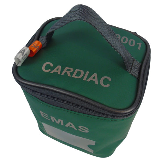 EMAS-Cardiac-Bag