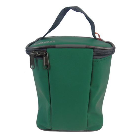 EMAS-Cardiac-Bag