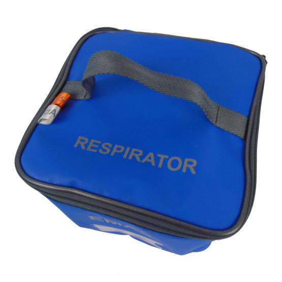 EMAS-Respirator-Bag