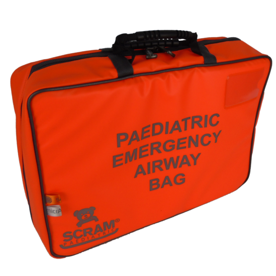 Paediatric-SCRAM-Bag