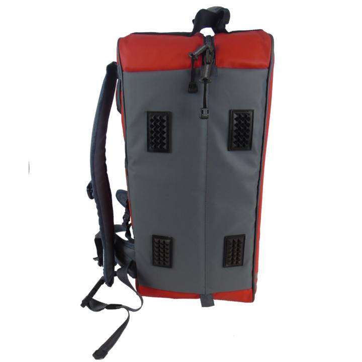 Trauma-Backpack`