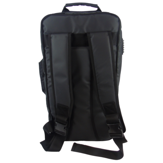 Tactical-Trauma-Bag