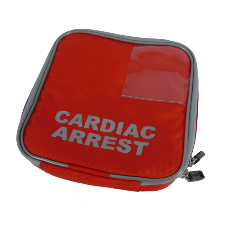 Cardiac-Arrest-Module