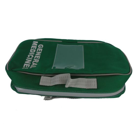 General-Medicines-Pouch