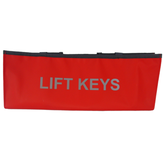 Lift-Keys-Roll