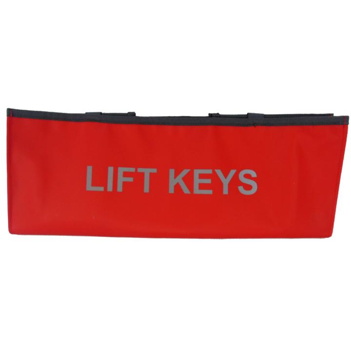 Lift-Keys-Roll