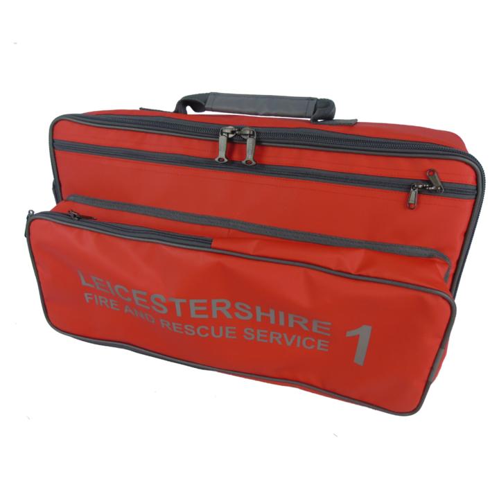 Tool-And-Keys-Fire-Bag