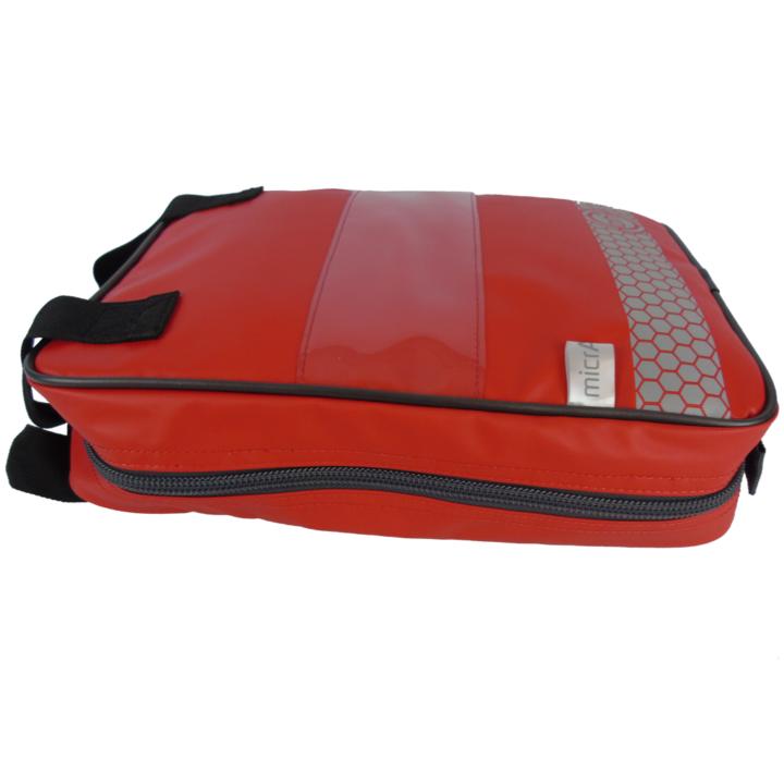 Trauma-Kit-Bag