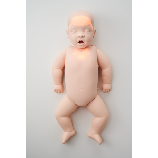 Brayden-Baby-illuminating-infant-CPR-manikin