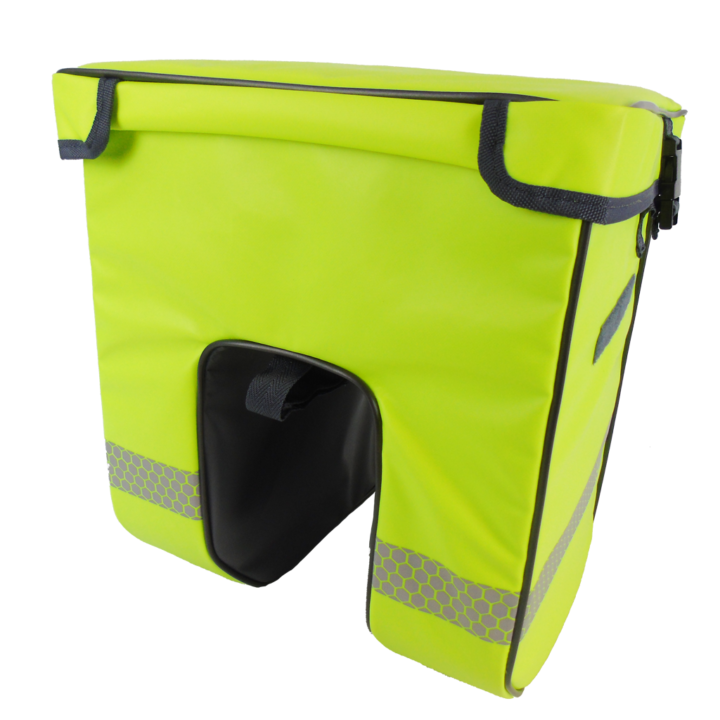 Yellow-Cycle-Pannier-1