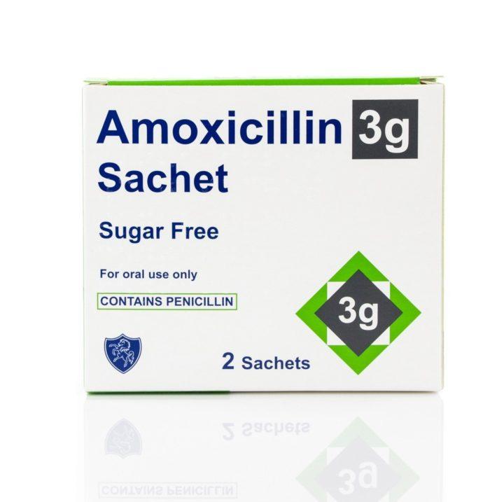 Amoxicillin-sachets-3g