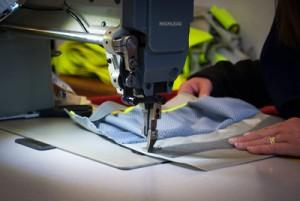 textile-manufacturing